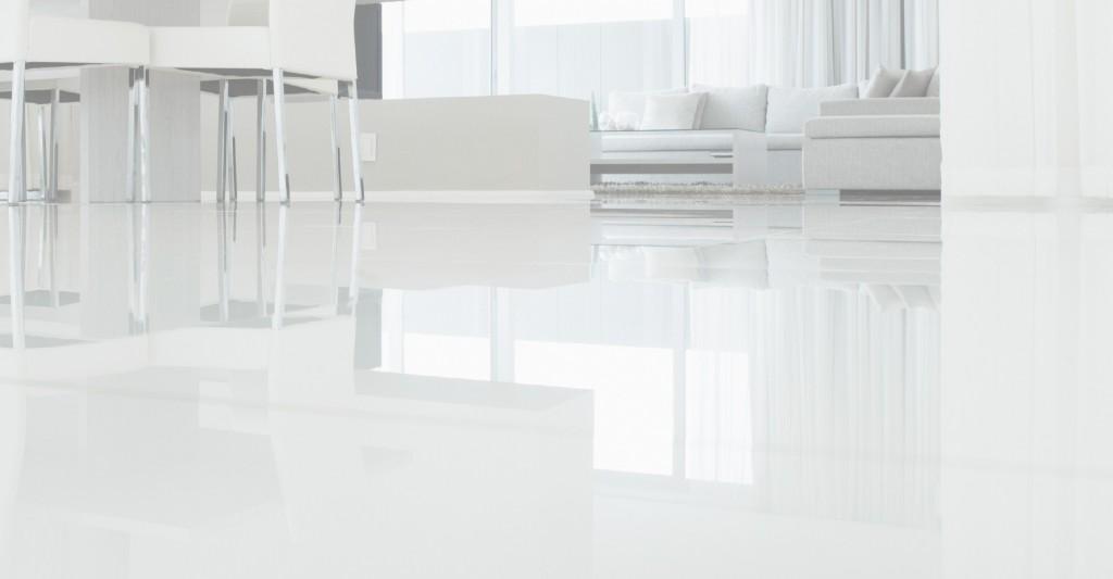 Pavimento In Resina Bianco.Pavimenti In Resina A Monza Resindast